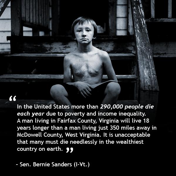 Bernie_Poverty