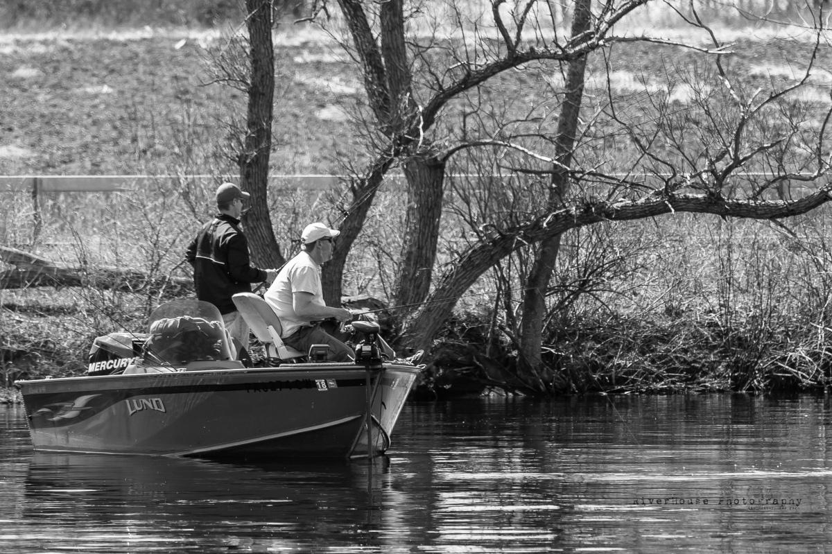 Fishermen-07447
