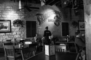 FredericksburgBrewing-00635