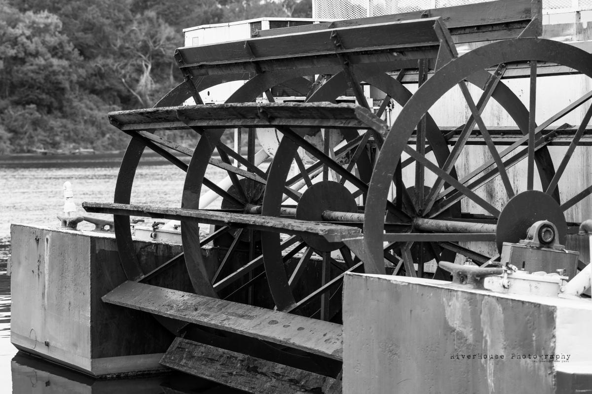 SteamboatMontgomery-05389