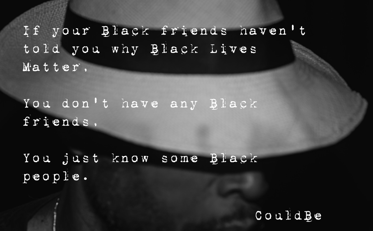 Hat-BlackFriends