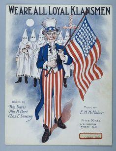 FlagKlan.jpg
